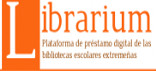 librariummodulo