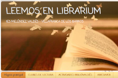 bloglibrarium2